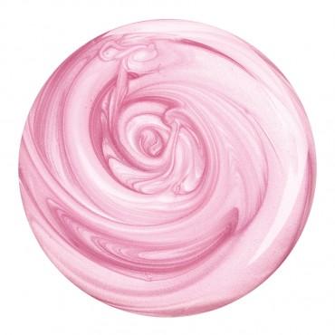 Gel Color Sweet Pink