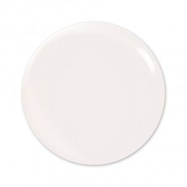 Soft White Builder Gel 30ml