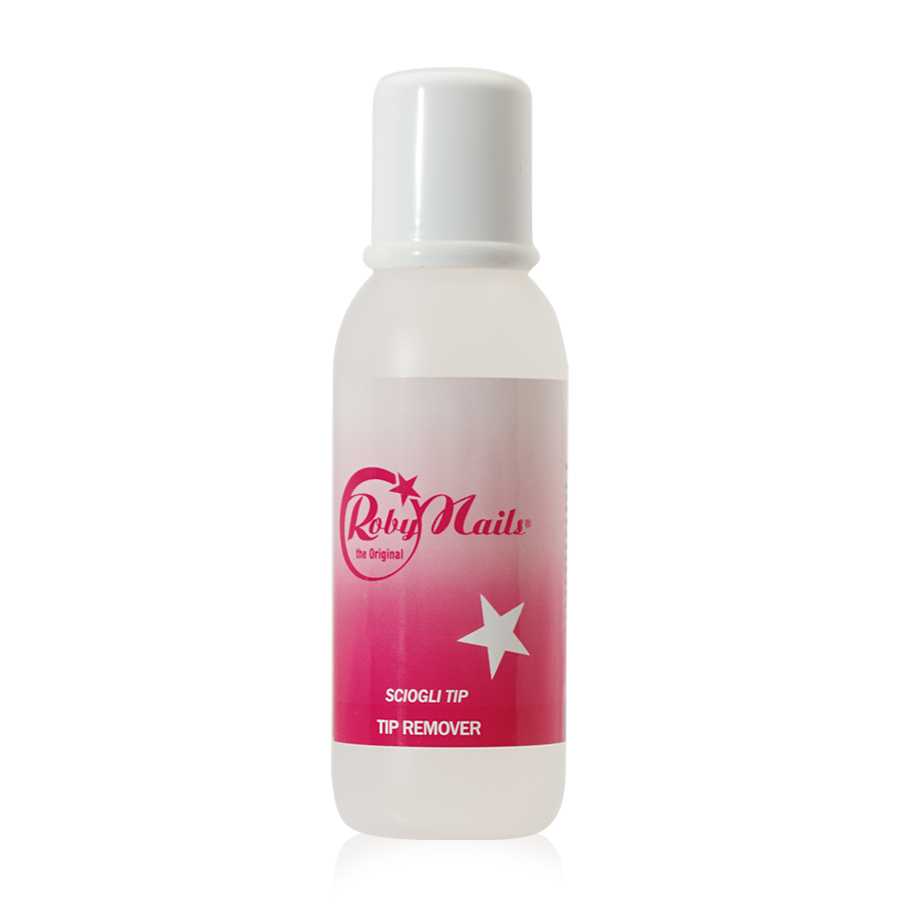 Tip Remover 125ml